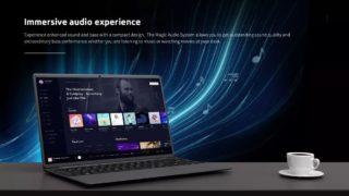 Offerta-BMAX-S15-4-320x180 CHUWI MiniBook 360, il nuovo Notebook 2 in 1 da 8 pollici: Dettagli e Offerte