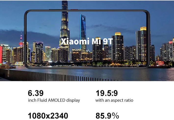 OnePlus-7T-vs-Xiaomi-Mi-9T-6 OnePlus 7T vs Xiaomi Mi 9T: i migliori smartphone Android, Dettagli e Offerte