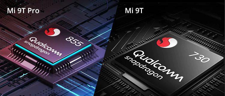 Xiaomi-Mi-9T-vs-Mi-9T-Pro-3 Xiaomi Mi 9T vs Mi 9T Pro: tutte le differenze a confronto, Dettagli e Offerte