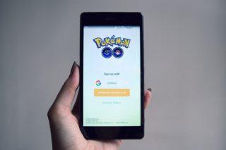 Cinque gadget imperdibili per mobile gamers