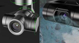droni-Hubsan-2-320x175 Hubsan Zino 2 vs Hubsan H117S Zino, Droni 4K a confronto: Dettagli e Offerte