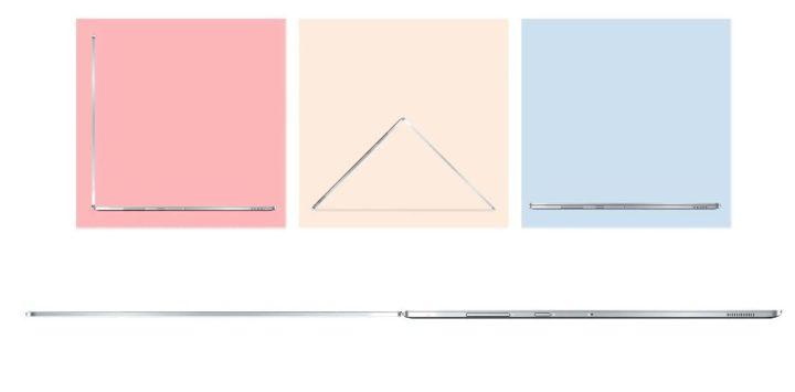 Codice-Sconto-BMAX-Y11-a-1-720x355 Codice Sconto BMAX Y11 a 270€, Ultrabook cinese per la Portabilità