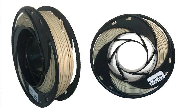 Guida-completa-Filamenti-Stampante-3D-1 Guida completa Filamenti Stampante 3D, tutti i dettagli utili con Offerte