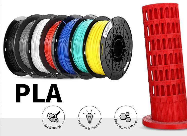 Guida-completa-Filamenti-Stampante-3D-2 Guida completa Filamenti Stampante 3D, tutti i dettagli utili con Offerte