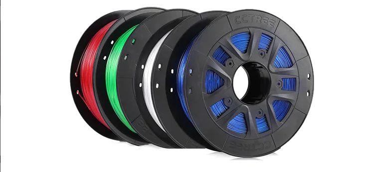 Guida-completa-Filamenti-Stampante-3D-5 Guida completa Filamenti Stampante 3D, tutti i dettagli utili con Offerte