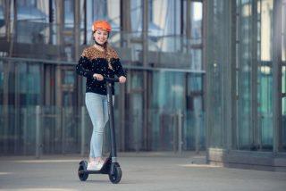 Monopattini Elettrici: dal 2020 senza limiti come le Bici in città