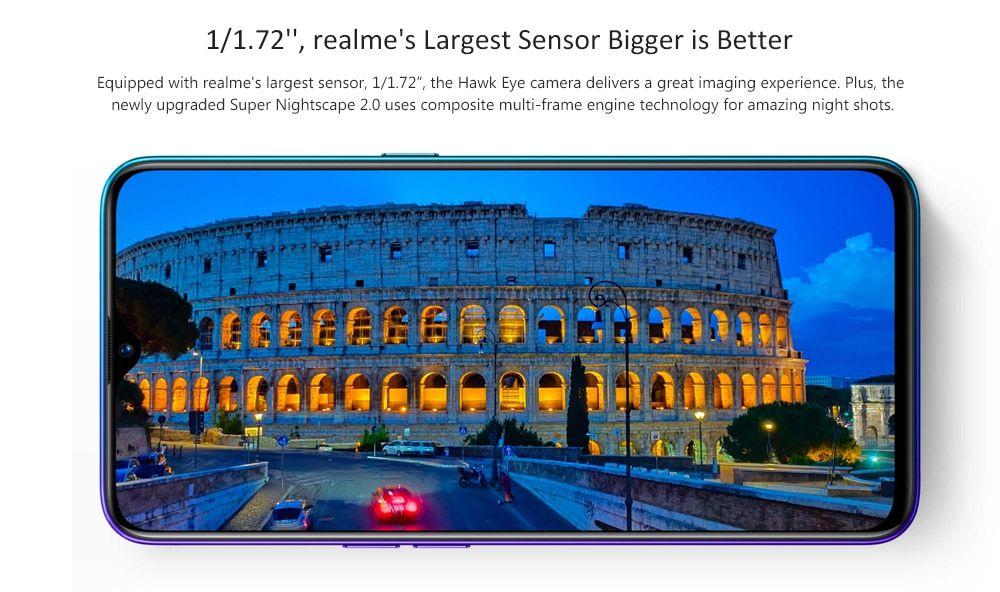 OPPO-Realme-X2-4 Miglior smartphone Fascia Media del 2020: OPPO Realme X2, Dettagli e Offerte