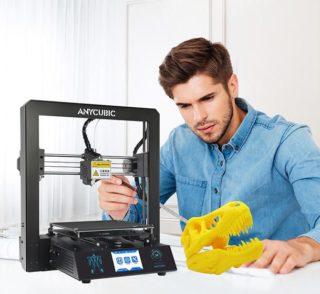Offerta-ANYCUBIC-I3-Mega-a-152€-5-320x294 Guida completa Filamenti Stampante 3D, tutti i dettagli utili con Offerte