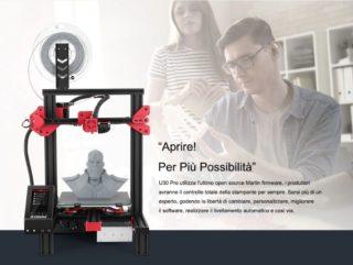 Offerta-Alfawise-U30-3-320x241 Offerta EMAX Interceptor a 86€, macchina telecomandata con Google Visore