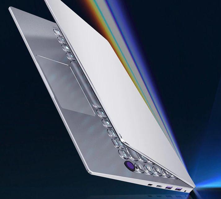 Offerta-CENAVA-N145-1 Offerta CENAVA N145 a 364€, Notebook Cinese con i7 e Nvidia