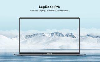 Offerta-CHUWI-LapBook-Pro-4-320x200 Offerta EMAX Interceptor a 86€, macchina telecomandata con Google Visore