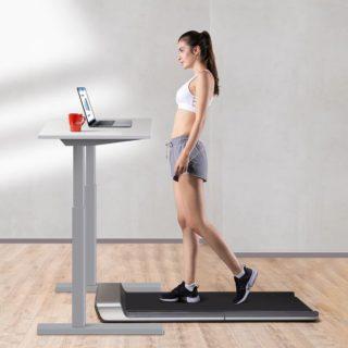 Offerta-WalkingPad-A1-4-320x320 Recensione Viomi SE, l'aspirapolvere robot per Lavare