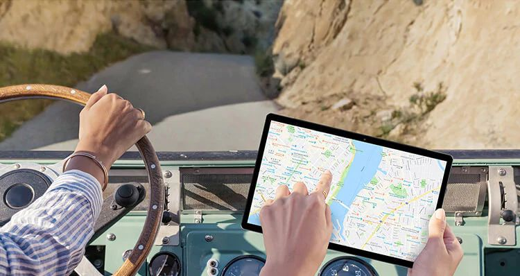 Teclast-M16-il-miglior-Tablet-1 Teclast M16, il miglior Tablet 4G Android a 180€: Dettagli e Offerte