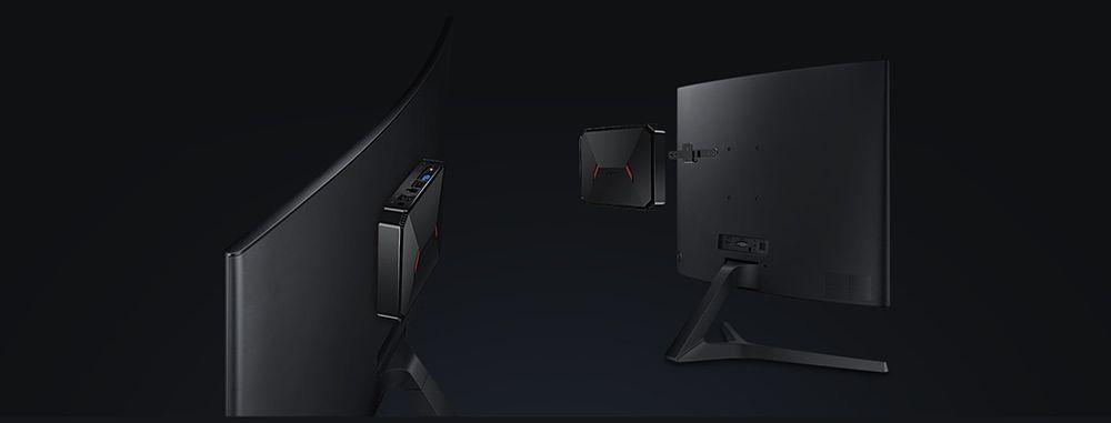 codice-Sconto-CHUWI-GBox-Pro-5 Codice Sconto CHUWI GBox Pro a 143€, Mini PC Windows multi uso con 4K