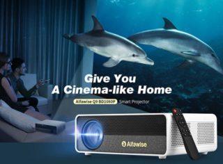 miglior-Proiettore-FullHD-6-320x236 Xiaomi Proiettore Laser TV 4K, fino a 150 pollici per l'home theater