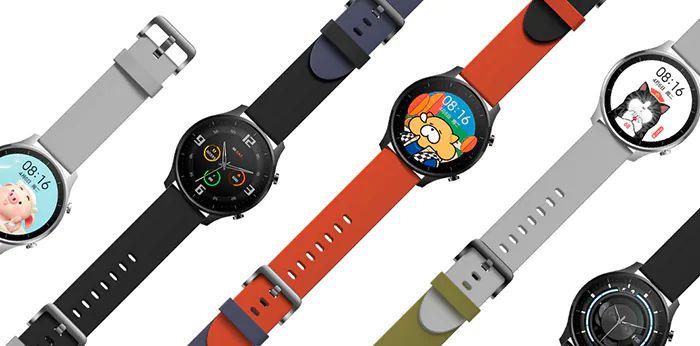 xiaomi-Mi-Watch-Color-VS-Xiaomi-Mi-Watch-3 Xiaomi Mi Watch Color VS Xiaomi Mi Watch, quale Smartwatch scegliere? Dettagli e Offerte