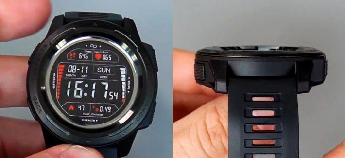 Guida-Smartwatch-Cinesi-i-Migliori-8-1 Guida Smartwatch Cinesi, i Migliori 8 a meno di 50€