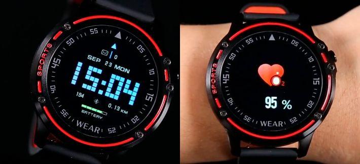 Guida-Smartwatch-Cinesi-i-Migliori-8-10 Guida Smartwatch Cinesi, i Migliori 8 a meno di 50€