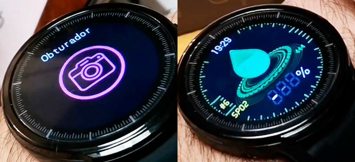Guida-Smartwatch-Cinesi-i-Migliori-8-7 Guida Smartwatch Cinesi, i Migliori 8 a meno di 50€