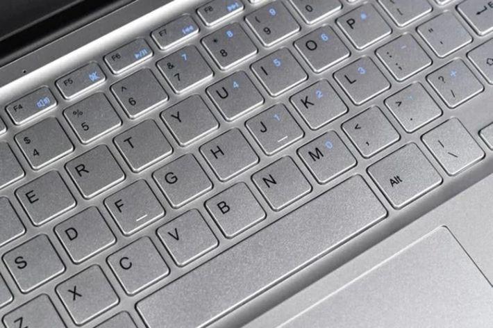 Jumper-EZbook-S5-Miglior-notebook-4 Jumper EZbook S5, Miglior notebook cinese per Office e Video, Dettagli e Offerte