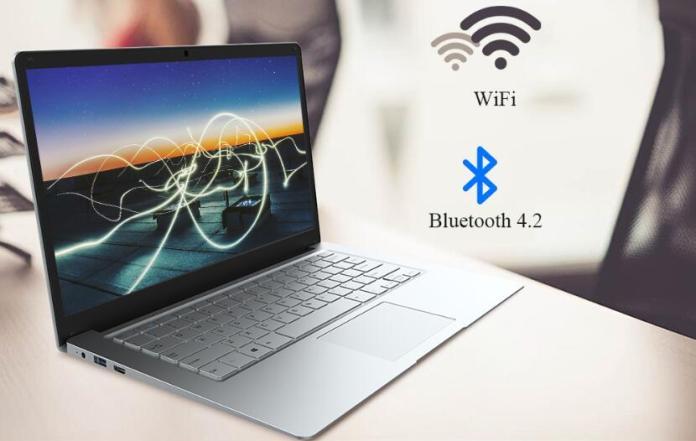 Jumper EZbook S5, Miglior notebook cinese per Office e Video, Dettagli e Offerte