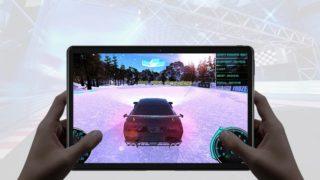 Miglior Tablet Cinese 2020, completo e veloce: Teclast T30