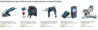 Offerta-Bosch-Professional-320x100 Offerta Samebike MY-SM26 a 736€, nuova Bici elettrica da 350 W
