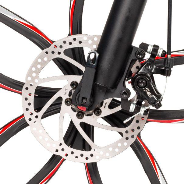 Offerta-Samebike-MY-SM26-7 Offerta Samebike MY-SM26 a 736€, nuova Bici elettrica da 350 W