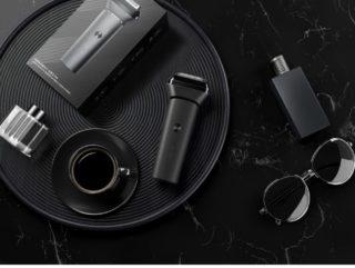 Offerta-Xiaomi-Mijia-S500-3-320x241 Offerta monitor Gaming per gli LG Days: fino al 2 maggio 2021