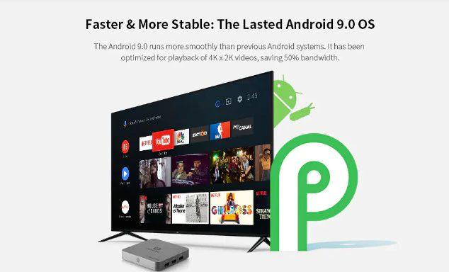 TV-Box-Alfawise-A8-3 TV Box Alfawise A8, il migliore per qualità-prezzo a 25€: Dettagli e Offerte