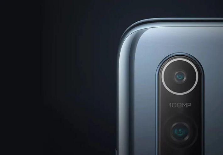 Xiaomi-Mi-10-e-Mi-10-Pro-2 Xiaomi Mi 10 e Mi 10 Pro, smartphone per Fotografia estrema