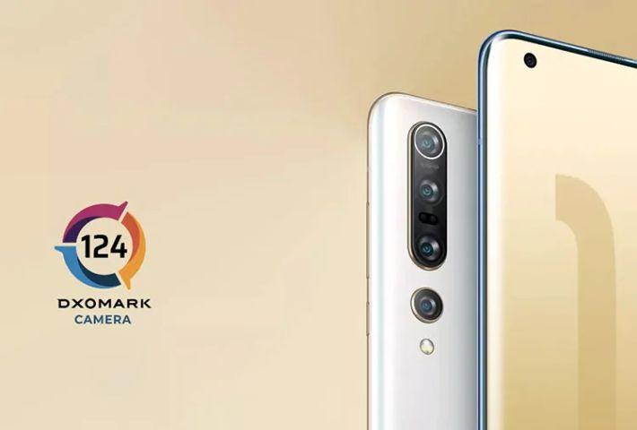 Xiaomi-Mi-10-e-Mi-10-Pro-4 Xiaomi Mi 10 e Mi 10 Pro, smartphone per Fotografia estrema