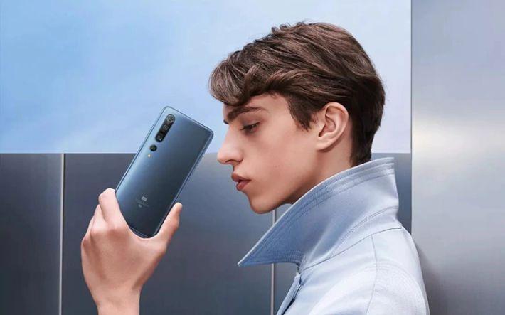 Xiaomi-Mi-10-e-Mi-10-Pro-5 Xiaomi Mi 10 e Mi 10 Pro, smartphone per Fotografia estrema