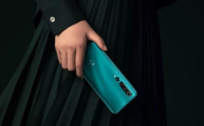 Xiaomi-Mi-10-e-Mi-10-Pro-7 Xiaomi Mi 10 e Mi 10 Pro, smartphone per Fotografia estrema