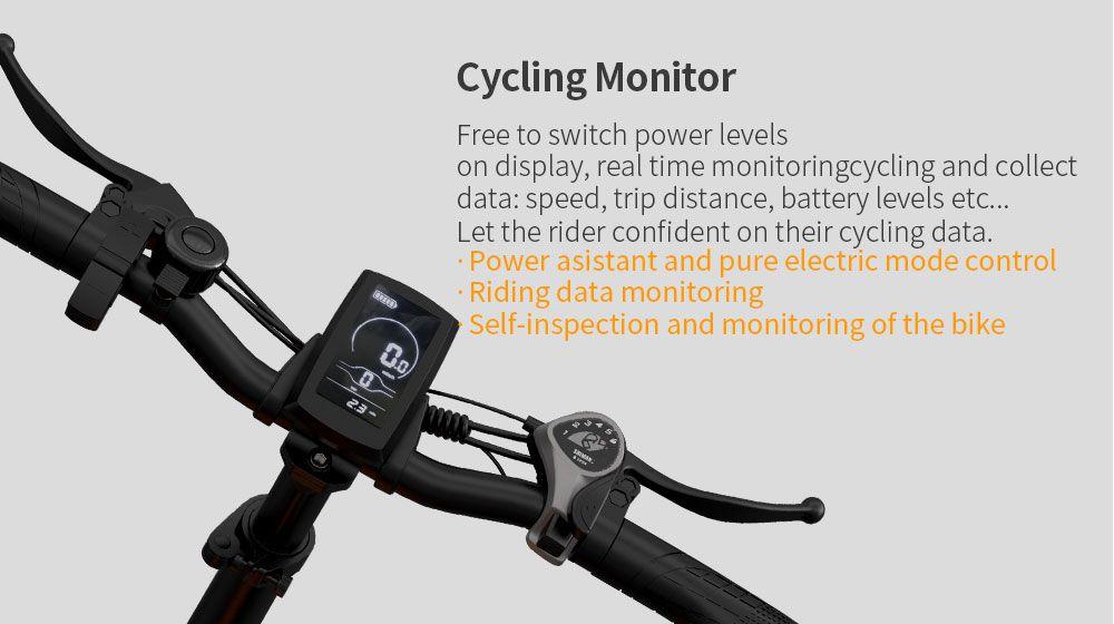 migliore-Fat-Bike-elettrica-del-2020-5 ENGWE EP-2, la migliore Fat Bike elettrica del 2020
