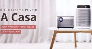 I-migliori-Proiettori-del-2020-in-Offerta-e1585556174846-320x172 Offerta ANYCUBIC I3 Mega a 152€, stampante economica per principianti