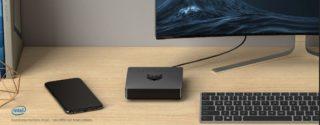 Mini-PC-Potenti-BMAX-1-320x125 Mini Pc Veloce ed Economico: Beelink U55 con Intel i3