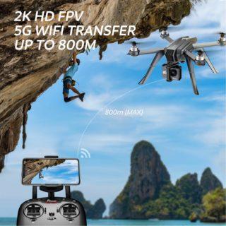 Offerta-Drone-2K-Potensic-1-1-320x320 Offerta Drone 2K Potensic a 200€, il miglior drone economico