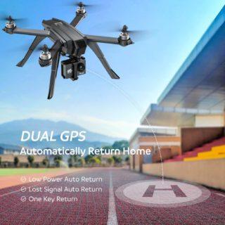 Offerta-Drone-2K-Potensic-3-320x320 Offerta Drone 2K Potensic a 200€, il miglior drone economico