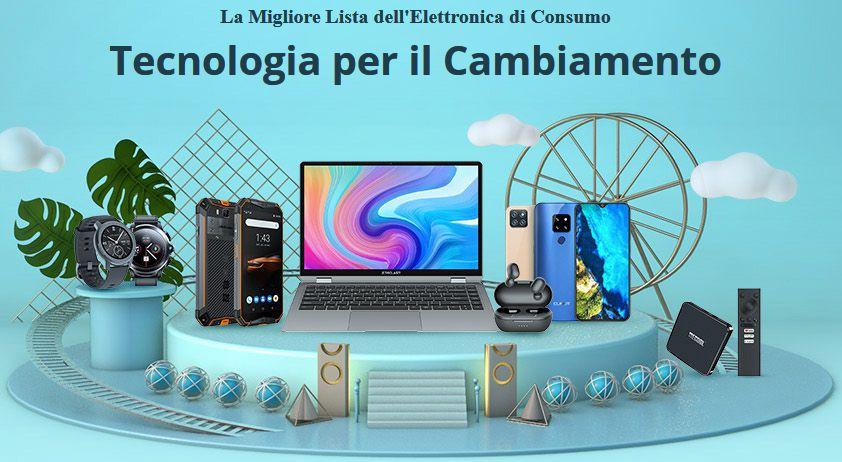 Offerte-Notebook-Cinesi-Smartphone-ed-Elettronica-Marzo-2020-3 Offerte 50% Notebook Cinesi, Smartphone ed Elettronica Marzo 2020