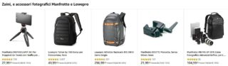Zaini-e-accessori-fotografici-Manfrotto-e-Lowepro-320x93 Le migliori stampanti per Casa, Ufficio e Fotografia