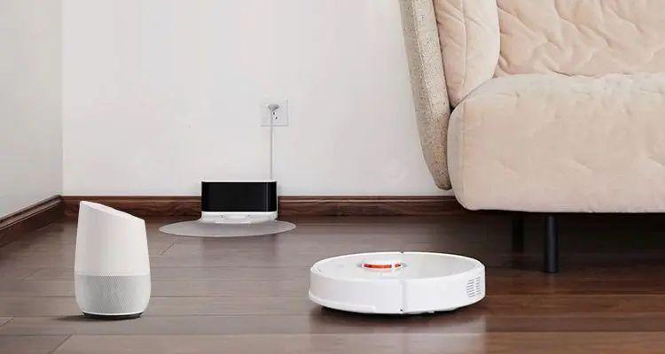 I migliori 7 Robot Aspirapolvere del 2020 compatibili con Google Home