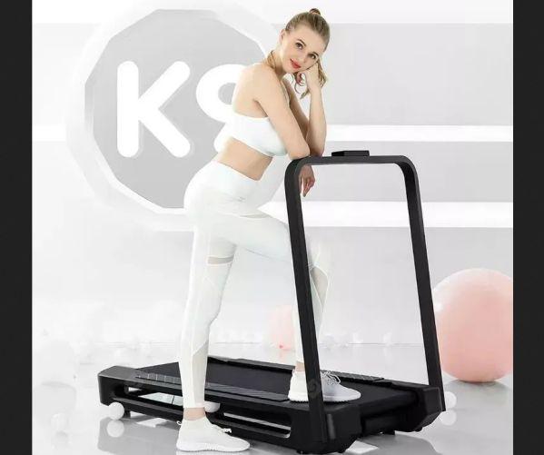 I migliori Tapis Roulant Xiaomi per il Fitness in Casa, Dettagli e Offerte