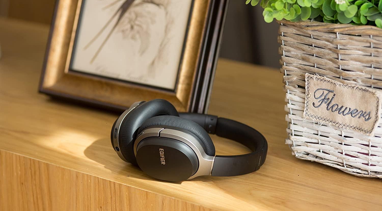 Le migliori Cuffie Wireless Edifier W830BT: Dettagli e Offerte
