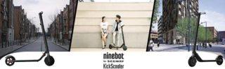 Offerta-Ninebot-Segway-ES1-1-320x99 Come spedire online a meno di 6€