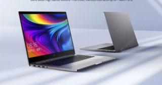 Offerta-Xiaomi-MI-Notebook-Pro-Enhanced-3-320x167 Migliori Notebook Cinesi per Youtube, Web, Streaming a 300€ – Guida