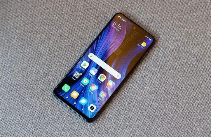 Xiaomi Redmi Note 9S, il miglior smartphone 2020 a 200€