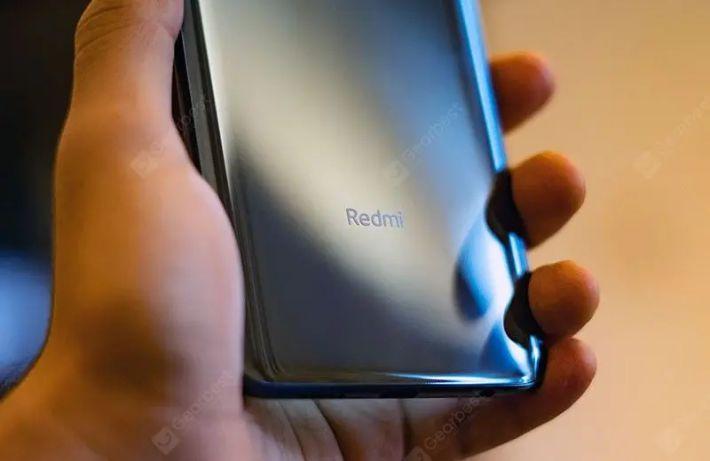 Xiaomi-Redmi-Note-9S-2 Xiaomi Redmi Note 9S, il miglior smartphone 2020 a 200€