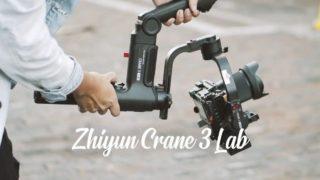 Zhiyun-Crane-3-Lab-3-320x180 Le migliori stampanti per Casa, Ufficio e Fotografia