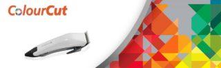 fferta-Migliori-Tagliacapelli-Maschili--320x99 Offerta OUKITEL Z32 a 123€, nuovo Smartwatch 2020 con 2 Fotocamere